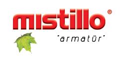 Mistillo_logo