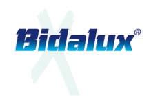 Bidalux_logo