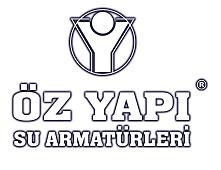 ozyapi_logo