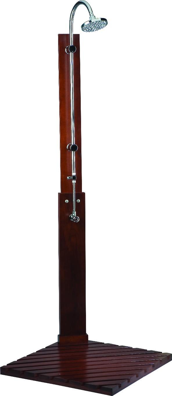 MGS (592 x 1363)